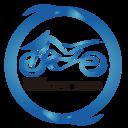 Bikecam行车记录仪