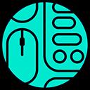 Logitech Options(罗技鼠标增强软件)