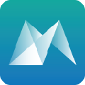 DJI Media Maker(后期处理软件)