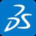 Discovery Studio2021(化学实验软件)