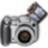 Easy Video Creator(视频处理工具)