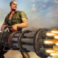 军团战争超级武器