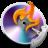 Magic Burning Toolbox(多功能光盘刻录工具)