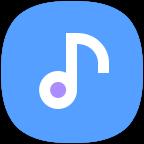 三星音乐(Samsung music)