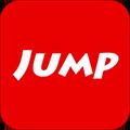 jump游戏社区