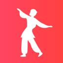 广场舞教学