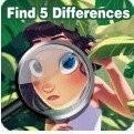寻找不同差异抉择