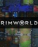 环世界一些新武器v1.2MOD