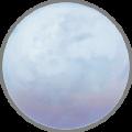 Pale Moon(优化火狐浏览器)