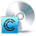 CLO Enterprise4(3D服装设计)