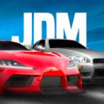JDM改装赛车