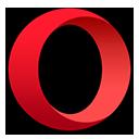 欧朋浏览器(Opera)正式版