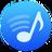 TunePat Spotify Converter(音频转换工具)