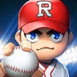 职业棒球9无限钻石版