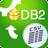 TxtToDB2(txt导入到db2数据库工具)