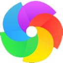 360极速浏览器正式版