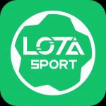 LOTA体育数据分析