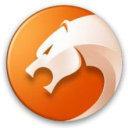 猎豹浏览器正式版