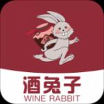 酒兔子骑手端