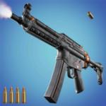 枪械射击模拟器