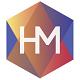 HeavyM Live视频投影工具