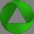 Ashampoo Office 2021(Office办公软件)