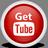 Gihosoft TubeGet Pro(视频下载工具)