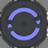 DRmare M4V Converter(M4V视频格式转换工具)