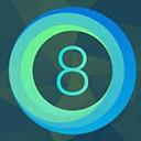 PhotoKey 8 Pro(绿幕软件)
