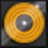 Golden Records(音频转换工具)