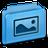 Picture Organizer(图片管理软件)
