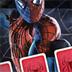 蜘蛛侠记忆游戏