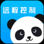 熊猫远程控制