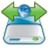 Sync Breeze Pro(文件同步工具)