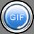 ThunderSoft GIF Joiner(GIF制作工具)