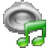 Cool Audio Editor(音频编辑软件)