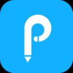 傲软PDF编辑器