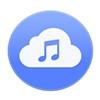 4K YouTube to MP3(4K视频转换器)