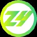 ZY Player(影视聚合播放器)