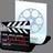 Accessory Media Editor(视频处理工具)