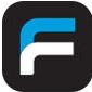 Blackmagic Design Fusion Studio(视频特效制作)