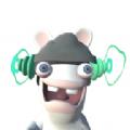 育碧编程兔子