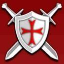 中世纪之战