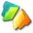 Folder Marker Home(文件夹图标修改工具)