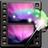 Xilisoft Movie Maker(视频制作工具)