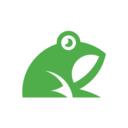 青蛙Todo