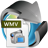 4Easysoft DVD to WMV Converter(DVD至WMV转换器)