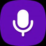 AI配音专家(文字转语音软件)