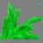OoeyGUI MESS Launcher(前端启动器)